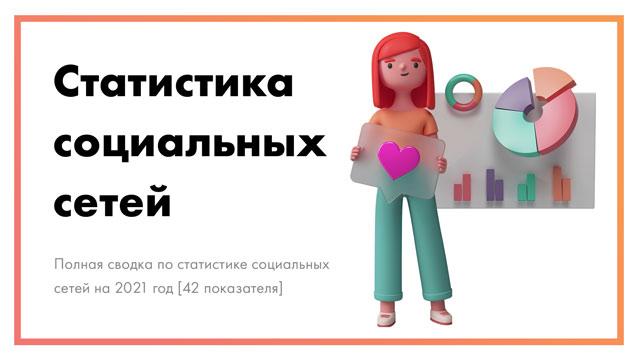 Статистика-социальных-сетей-на-2021-год-[42-показателя]-постер.jpg
