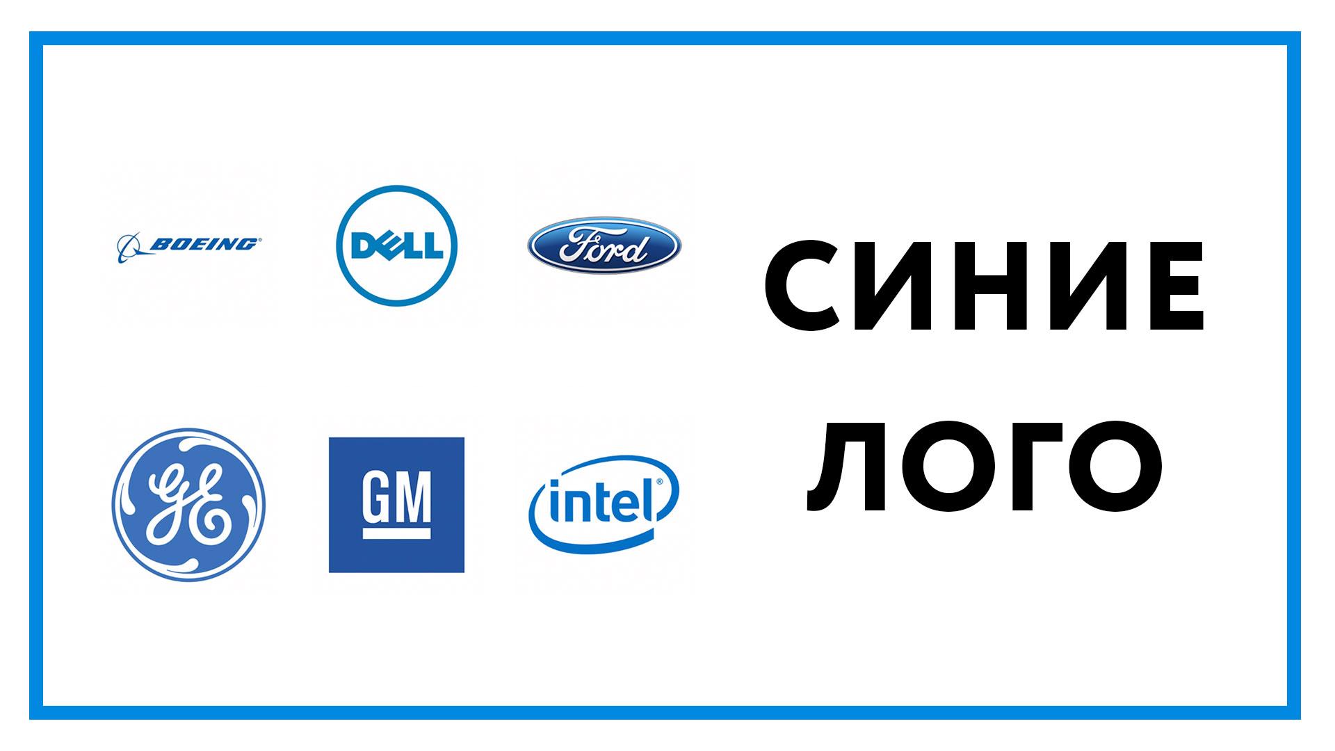 sinie-logotipy.jpg
