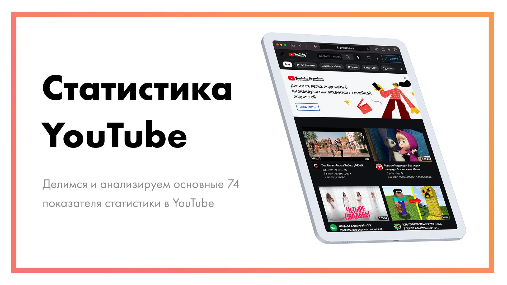 Статистика-YouTube-–-84-главных-показателя-[2021-год].jpg